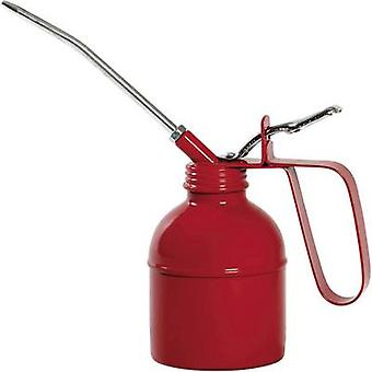 オイル注油器 300 ml 032016 1464772