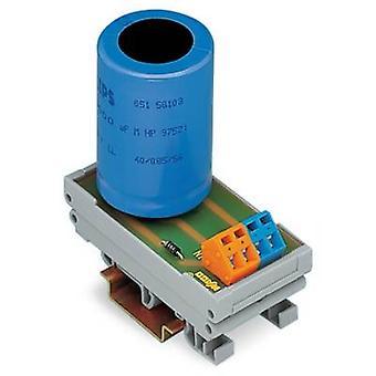 Decoupling capacitor module 1 pc(s) WAGO 288-824 24 Vdc