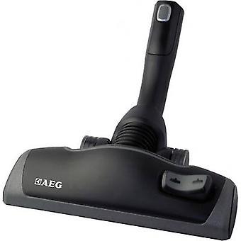 Vacuum cleaner nozzle AEG 900167065