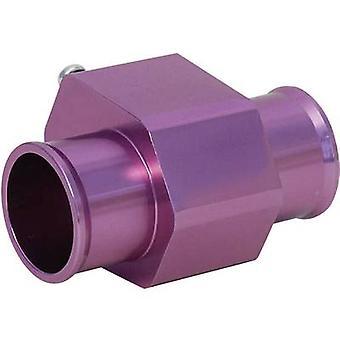 Calibrador de temperatura adaptador agua temperatura calibrador raid hp 660400