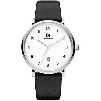 Danish design mens watch IQ12Q1216 / 3314556