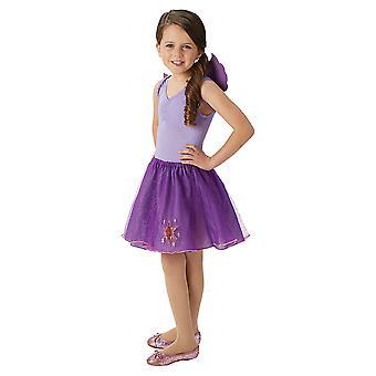 MLP twilight sparkle Tutu set costume set for child My little pony