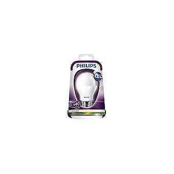 Philips 6W (40W) E27 A60 LED Lamp Warmwit