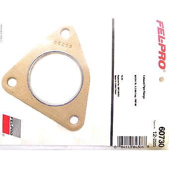 Fel-Pro 60730 Exhaust Pipe Flange Gasket