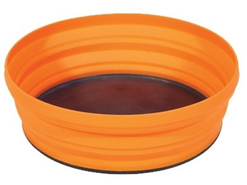 Sea to Summit Collapsible XL Bowl