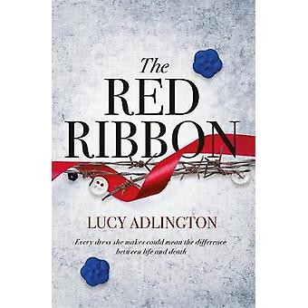 The Red Ribbon by The Red Ribbon - 9781471407161 Book