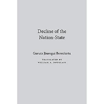 Decline of the Nation-State