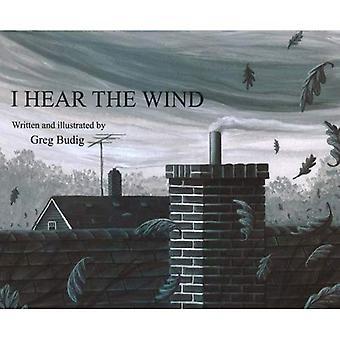 I Hear the Wind