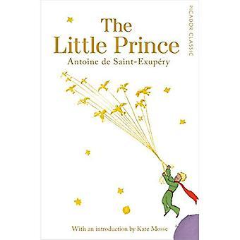 Der kleine Prinz: Picador Classic