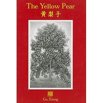 The Yellow Pear