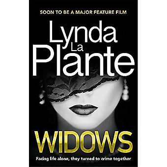 Widows: Now a major feature film