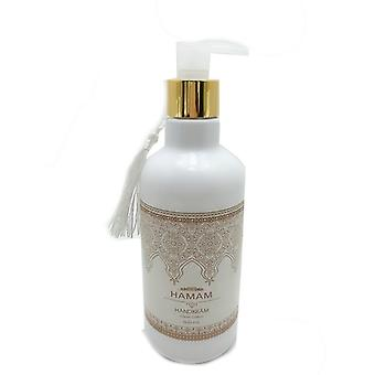 Hand lotion with pump bottle Clean Cotton 500 ml