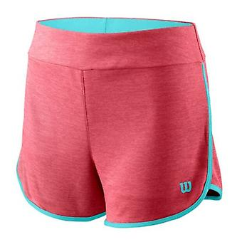 Wilson G core 3.5 short girls WRA753707