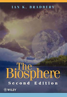 The Biosphere 2e by Bradbury