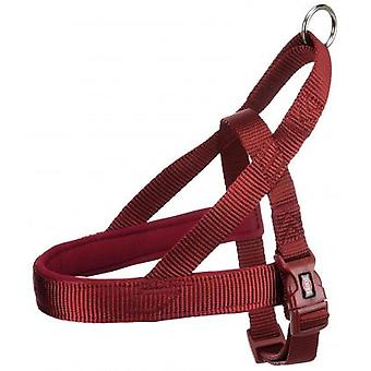 Chuckit Arnés Noruego Premium (Dogs , Collars, Leads and Harnesses , Harnesses)