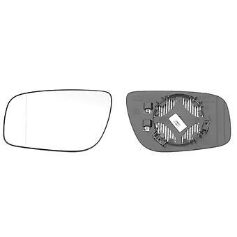 Left Mirror Glass (heated OE) for Mercedes E-CLASS Estate 2006-2009
