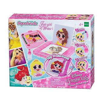 Aquabeads Disney Princess Playset #30228