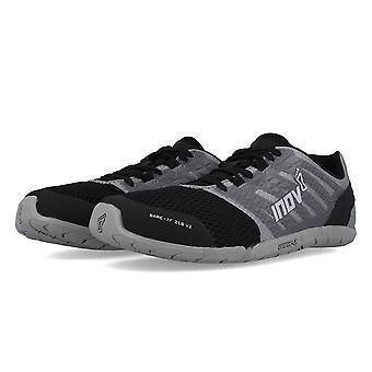 INOV8 Bare-FX 210 v2 kvinnors tränings skor-AW19