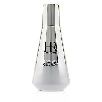 Helena Rubinstein Prodigy Cellglow The Deep Renewing Concentrate 100ml/3.38oz