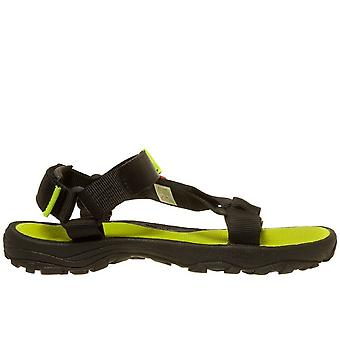 The North Face Litewave Sandal M NF00CXS8EWW universal summer men shoes