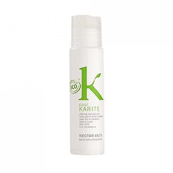 Nectar De Karit - Hair and Body