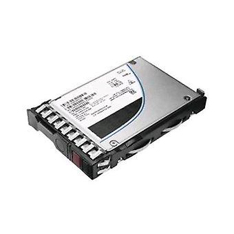 HP 875507-B21 interne SSD 240gb formaat 2,5