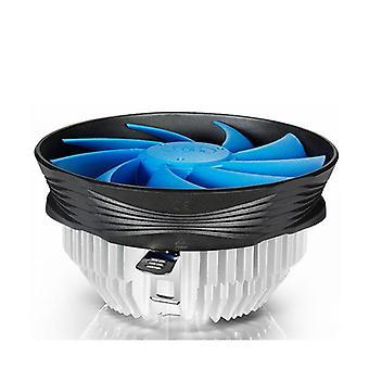Deepcool Gamma Archer CPU Cooler Aluminum HS 120mm Fan 95W