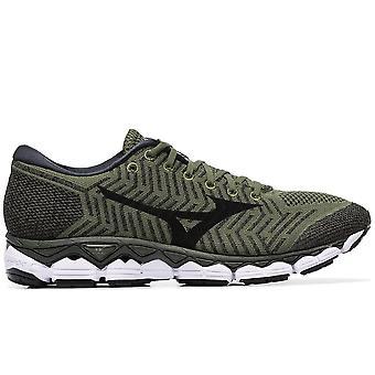 Waveknit S1 Sneakers