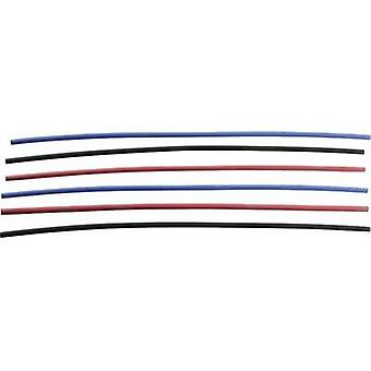 DSG Canusa 8014060000 Heat Shrink Tubing 1 pack N/A