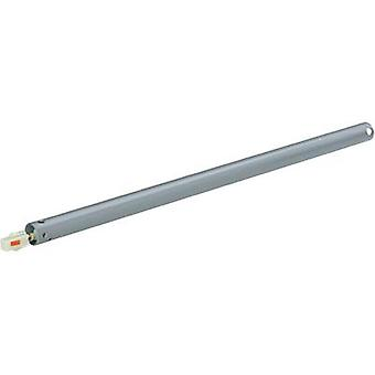 Ceiling fan extension rod Westinghouse 65644 Silver