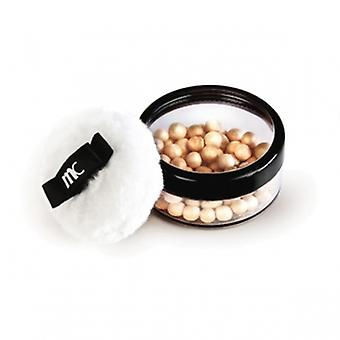 MC Marie Christine Hyaluronic Powder Pearls