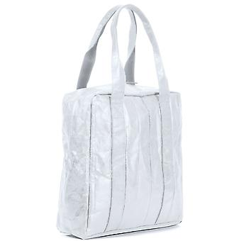 Lexon Air Shopping Bag