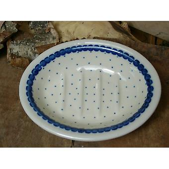 SOAP dish, traditional 26 - BSN 14943