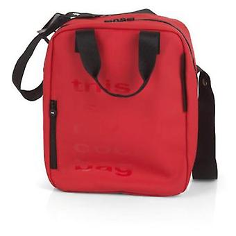 Be Cool Papa Bag 2013 (Home , Babies and Children , Walk , Diaper Bags)