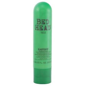 Tigi Professional Elasticate Strengthening Shampoo (Hair care , Shampoos)