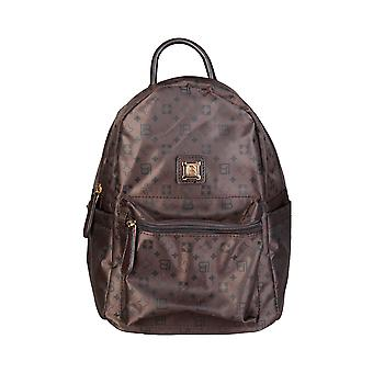 Laura Rucksacks Women Brown
