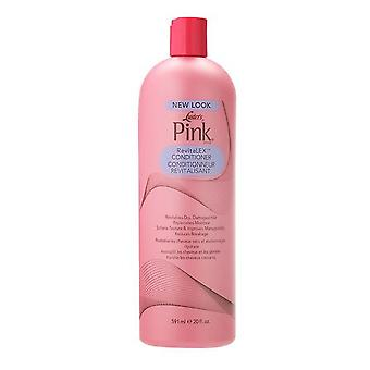 Luster's Pink RevitalEX Conditioner 591ml