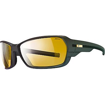 Sunglasses Julbo Dirt 2 J4743114
