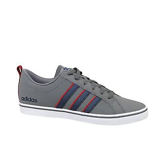 Adidas VS Pace DB0151 universal all year men shoes