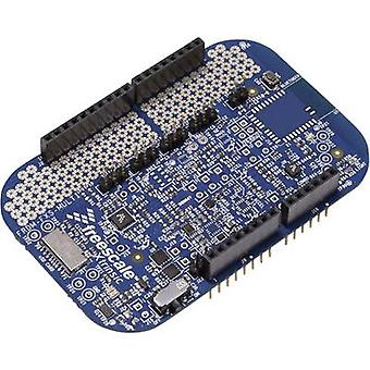 PCB extension board NXP Semiconductors FRDM-FXS-9AXIS