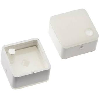 Switch cap White Mentor 2271.1109