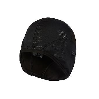 Sealskinz Mens Windproof Skull Cap