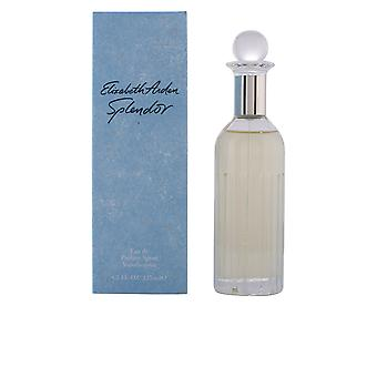 Elizabeth Arden Splendor Eau De Parfume Vapo 125ml Womens New Spray Sealed Boxed