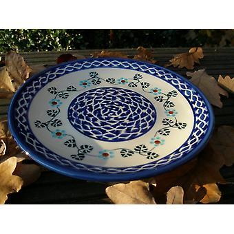 Breakfast plate, ø 22 cm, 95 tradition, BSN m-461