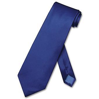 ビアジオ 100% シルク ネクタイ余分な長い固体メンズ XL ネクタイ
