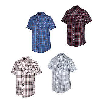 Regatta Mens Deakin II Shirt
