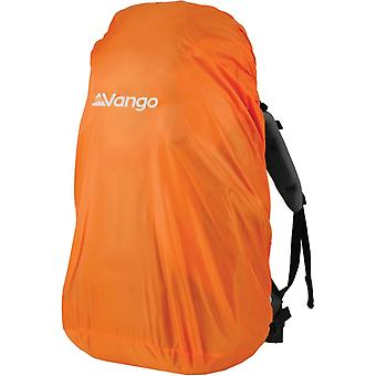 Vango Rucksack Rain Cover Lightweight Protection with Reflective Logo