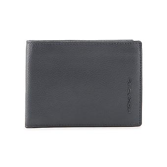 Piquadro - PU257X1 Men's Wallet