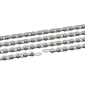 Wippermann Connex 10 S 8 10-speed chain / / 114 links