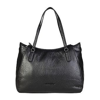 Blu Byblos handväskor hand Blu Byblos - Indira_675708